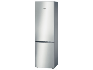 Холодильник Bosch KGN39NL10R