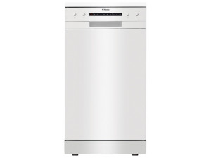 Посудомоечная машина Hansa ZWM406WH