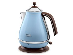 Чайник DeLonghi Icona Vintage KBOV 2001.AZ