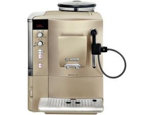 Кофе-машина BOSCH TES50324RW