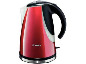 Чайник BOSCH TWK7704RU