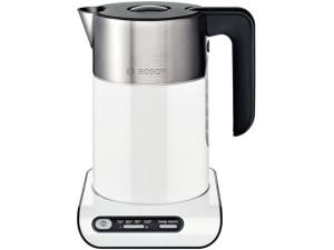 Чайник BOSCH TWK8611