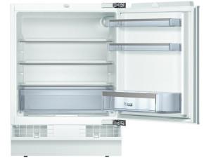 Холодильник встроенный BOSCH KUR15A50RU