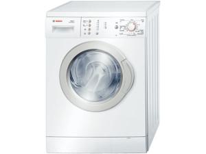 Стиральная машина BOSCH WAE16164 OE