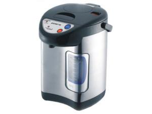Чайник-термос POLARIS PWP3202