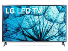 Телевизор LG 43LM5777PLC SMART TV