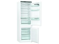 Холодильник Gorenje NRKI4181A1
