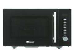 Микроволновая печь Hansa AMGF25E1GBH