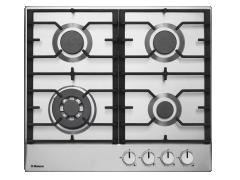 Панель Hansa BHGI611391