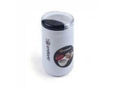 Кофемолка ENDEVER COSTA1053