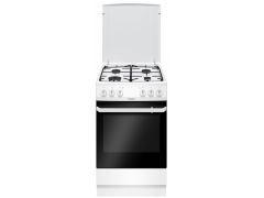 Плита Hansa FCMW580009