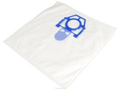Мешки-пылесборники Filtero FLZ04 для Zelmer, Bork