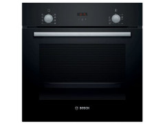 Духовка Bosch HBF512BA0R