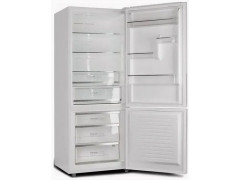 Холодильник HOLBERG HRB4321NDGW
