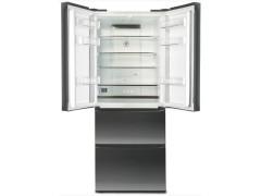 Холодильник HOLBERG HRM4121NDX