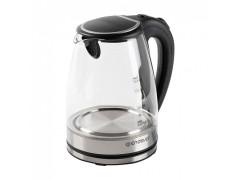 Чайник ENDEVER KR-305G