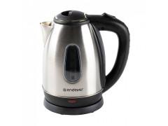 Чайник ENDEVER SkyLine KR-220S