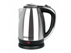 Чайник ENDEVER SkyLine KR-230S