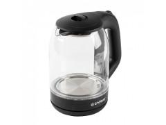 Чайник ENDEVER SkyLine KR-303G