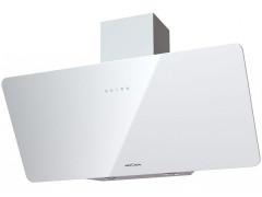 Вытяжка KRONA LIORA 900 white