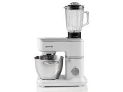 Кухонная машина Gorenje MMC1000W