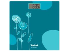 Весы напольные Tefal PP1148V0