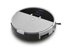 Робот-пылесос Polaris PVCR0930 SmartGo