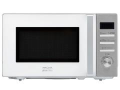 Микроволновая печь Krona QUANTUM 44 WH/IX