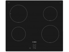 Индукционная варочная панель BOSCH PUG61RAA5E