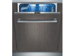 Посудомоечная машина SIEMENS SN66T055RU