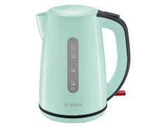 Чайник Bosch TWK7507