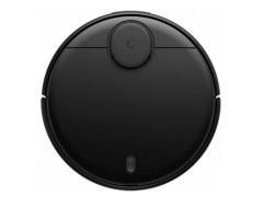 Пылесос-робот Xiaomi Mi Robot Vacuum-Mop P Black EU
