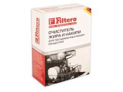 Очиститель жира и накипи Filtero для посудомоечных машин