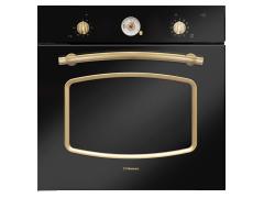 Духовой шкаф Hansa BOEA68219