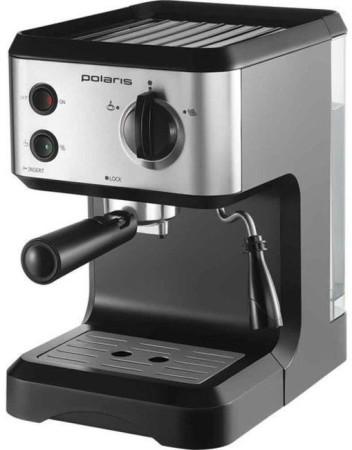 Кофеварка Polaris PCM1517AE