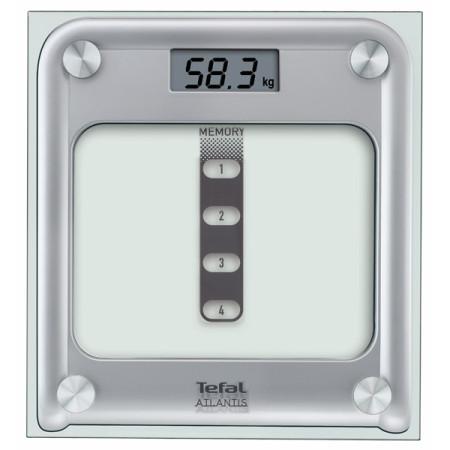 Весы напольные Tefal PP3019V0