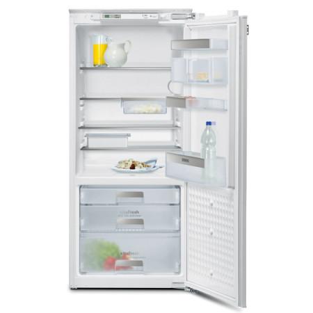 Холодильник Siemens KI26FA50RU