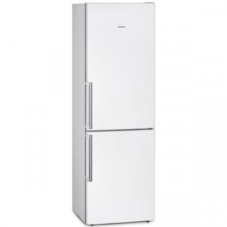 Холодильник SIEMENS KG39EAW20R