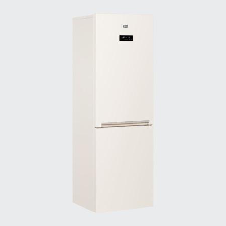 Холодильник Beko RCNK356E20B