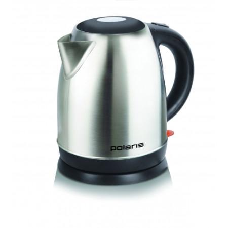 Чайник Polaris PWK1717CA