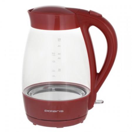 Чайник POLARIS PWK1706CG