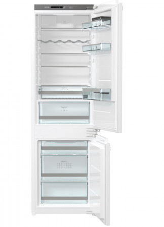 Холодильник Gorenje RKI2181A1