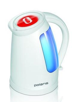 Чайник POLARIS PWK1888CL