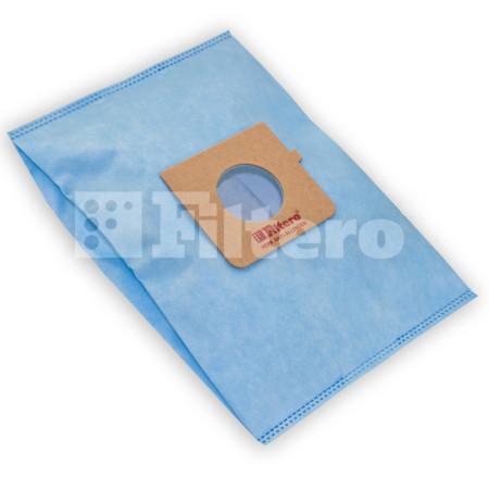 Мешки-пылесборники для LG Filtero LGE 01