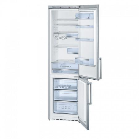 Холодильник BOSCH KGS36XL20R