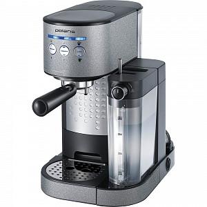 Кофеварка Polaris PCM1522E