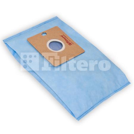 Мешки-пылесборники для Samsung Filtero SAM03