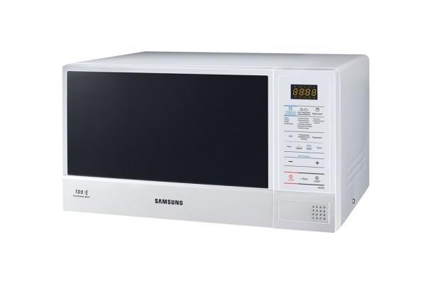 Микроволновая печь Samsung ME83DR-WX