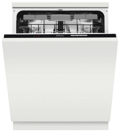 Посудомоечная машина Hansa ZIM636 EH