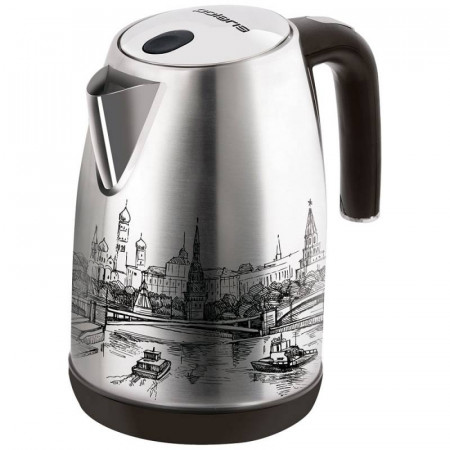 Чайник Polaris PWK1824CA Moscow